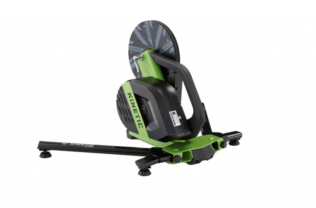 Kinetic-R1-1024x673 Best Direct Drive Smart Trainers in 2020