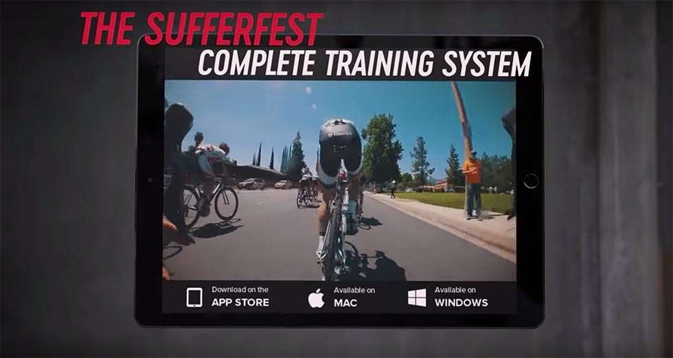 the-sufferfest-screenshot How Much Does Zwift Cost vs the Alternatives