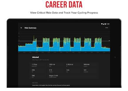 trainerroad3 Using Trainerroad on Android or iOS