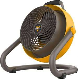 vornado-indoor-cycling-fan-298x300 Top 5 Indoor Cycling Fans for your Pain Cave