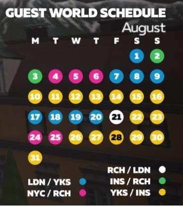 zwift-calendar-august Zwift Course Calendar for August