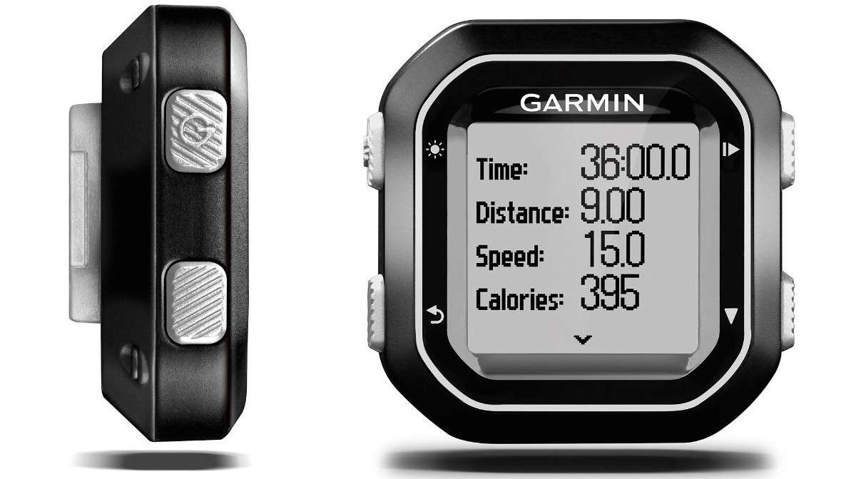 garmin-edge-25-review Indoor Cycling Training Applications and Kit