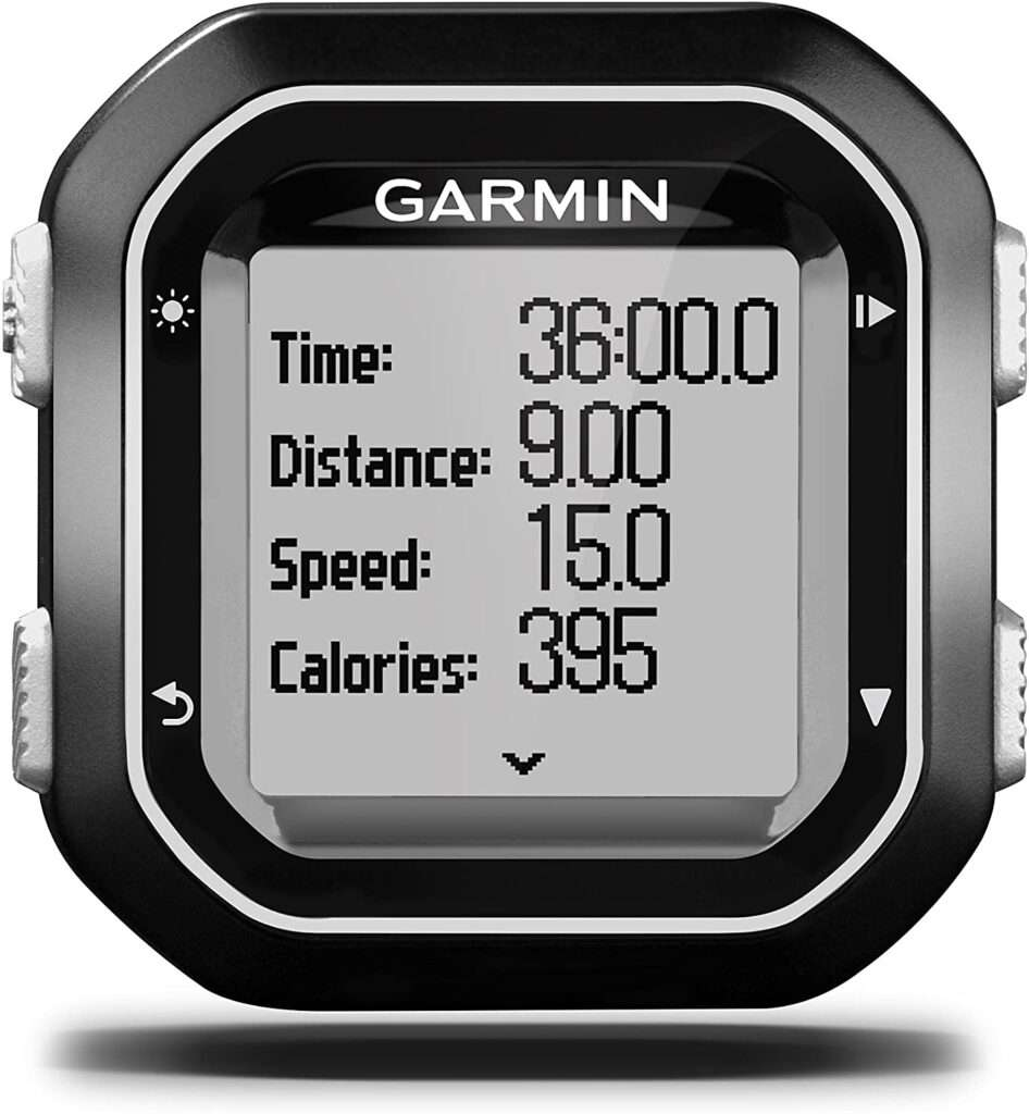 image_20200823_230046-946x1024 Garmin Edge 25 Review - Compact but Clever
