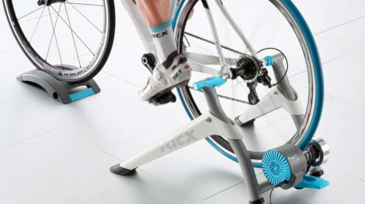 tacx-flow-smart-review-1 Indoor Cycling Training Applications and Kit