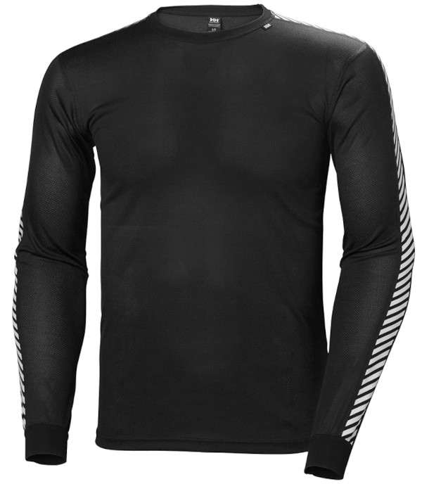 hellyhansen Indoor Cycling Clothing - What to Wear in [currentyear]