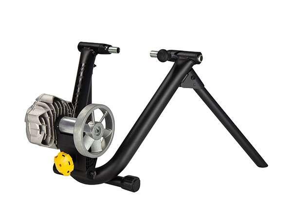 saris-fluid2-review Top 5 Indoor Bike Trainer Stands to get you on Zwift