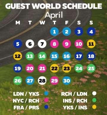 April-2021-zwift-calendar Zwift Course Calendar for April