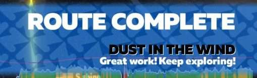 dust-in-the-wind-e1626120364258 Dust in the Wind Zwift Route Review