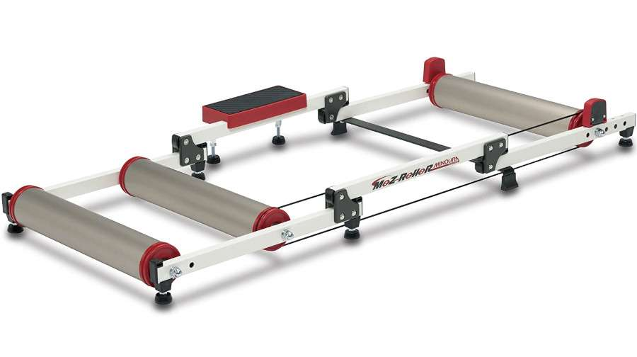 MinouraFoldingTrainerRollers_1-Turbocyclist-1 Top 5 Best Cycling Rollers for Your Pain Cave