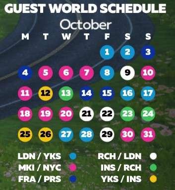 zwift-world-calendar-October-21 Zwift Course Calendar for October